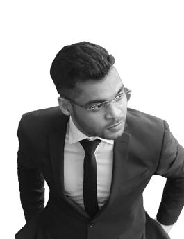 Md Jahangir Alam Chowdhury